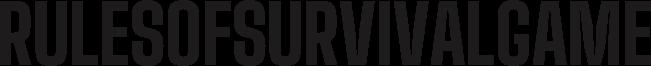 rulesofsurvivalgame.org